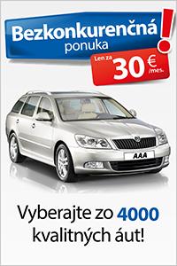 http://www.aaaauto.sk/bezkonkurencna-ponuka/