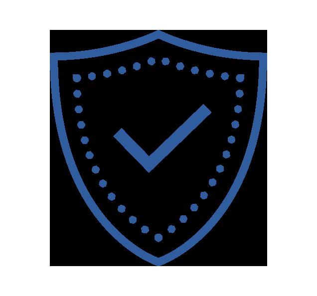 b5e946028 Zásady spracovania a ochrany osobných údajov   auto bazár AAA AUTO